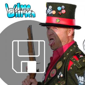 die-party-will-ich-tv-image-download-link-01