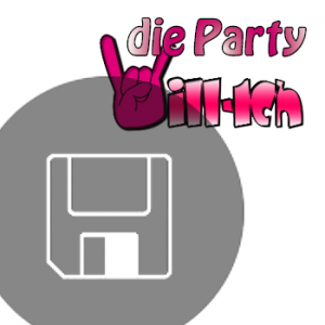 die-party-will-ich-tv-image-download-link-03